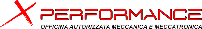 Logo_trasparente2